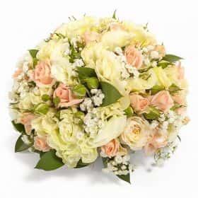 Букет невесты Беатриче